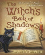 Witch's Book of Shadows - Jason Mankey